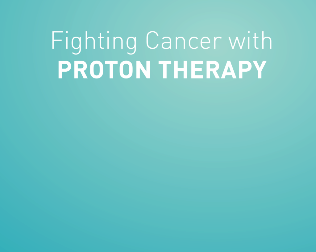 Dr Proton